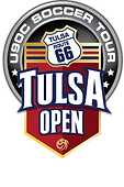 Tulsa Open - U9 Girls Team List D84cc6_a6dcff557e38493bae580d439e23fcd1~mv2