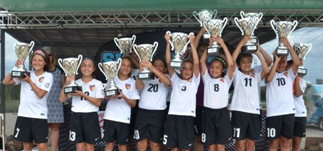 Dallas Texans 04G South - FINALIST 2.jpg