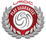 U90C Play Guaranteed logo_PNG.png