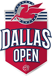 U12 Girls Teams - DALLAS OPEN (May 27-30) D84cc6_b8781b1c1a5f430fa038eeefd5770e33