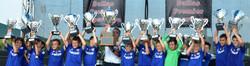 Solar Chelsea Red 04 Boys DeLeon - U11 CHAMPIONS - Copy.jpg
