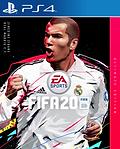 fifa-20-zidane-cover.png
