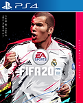 fifa-20-zidane-cover.png