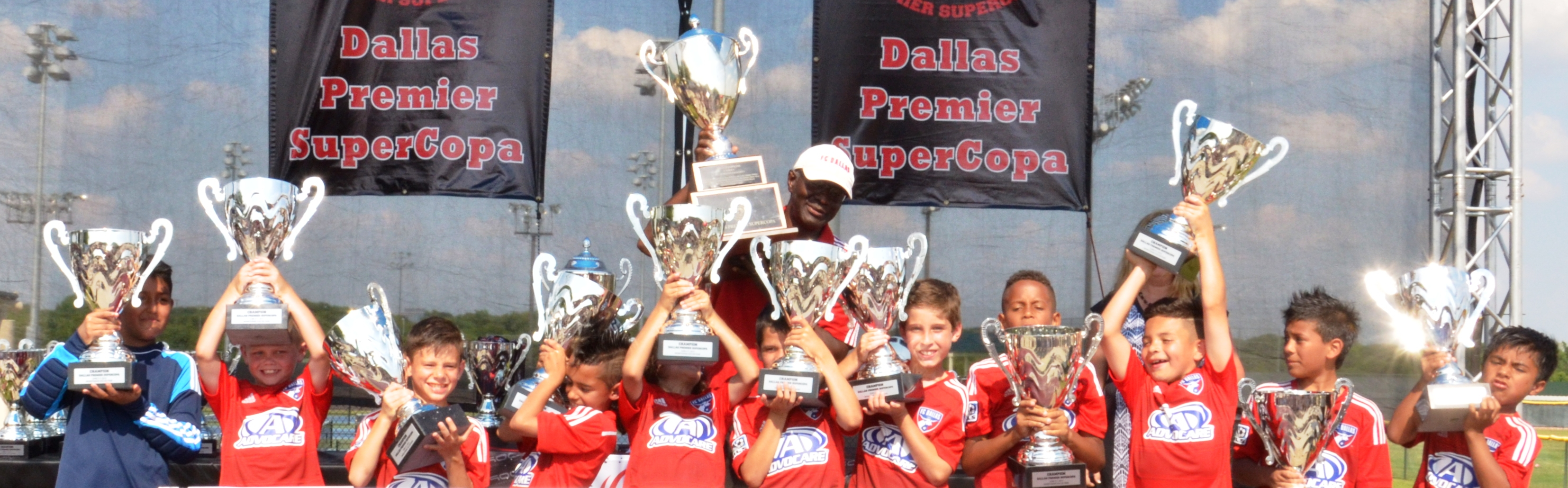 FC Dallas 06B Premier Red JT - U9 CHAMPIONS - Copy.jpg