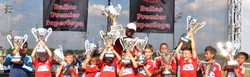 FC Dallas 06B Premier Red JT - U9 CHAMPIONS - Copy.jpg