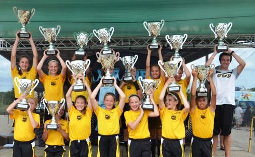 Cincinnati United Premier Cup Gold - U12G CHAMPIONS 2.jpg
