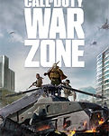 640531-call-of-duty-warzone-xbox-one-fro