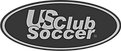 LOGO%20-%20US%20Club%20Soccer%20-%20Oval