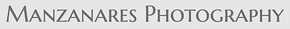 Manzanares Logo.png