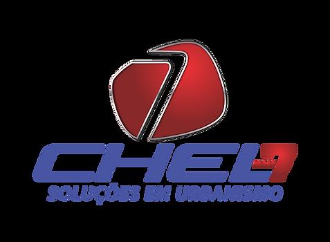 LOGO CHEL SEVEN.png