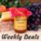FruitButters_AppleButter_Weeklydeals.jpg