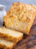 Garlic-Cheddar-Beer-Bread-sliced-680x909