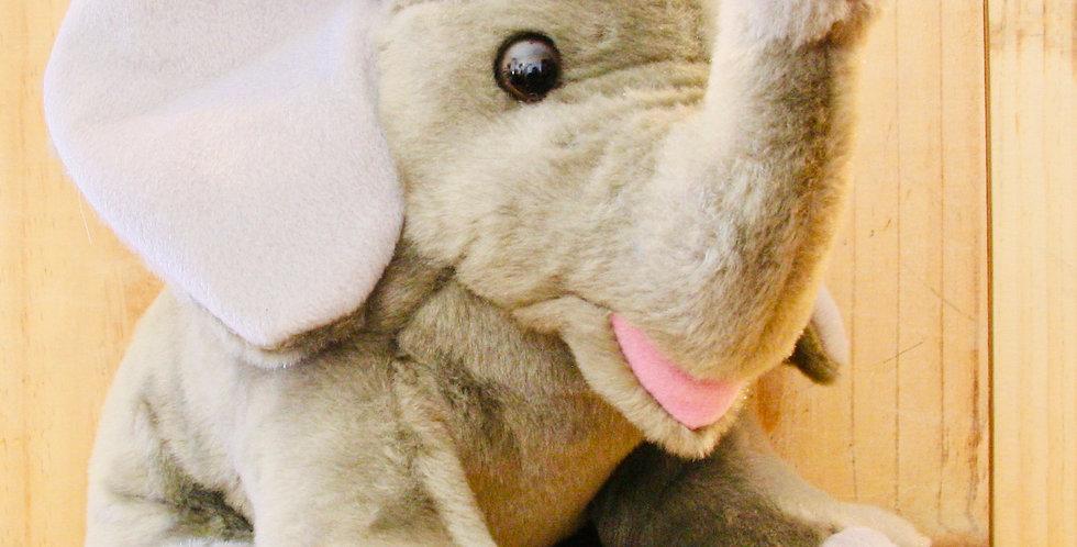 Wild Republic- Elephant