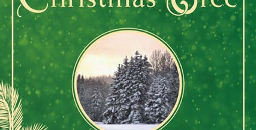 The First ChristmasTree and Other Stories