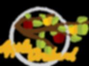 WCC_AF_AppleOrchard_Logo.png