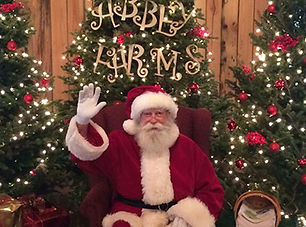 Abbey-Farms-Santa.jpg