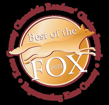 KChronicle-2019-Best-of-Fox-Logo_4C_1 co