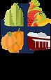 WCC_AF_Logo_Donate.png