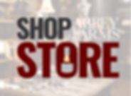 WCC_AF_Store.jpg