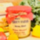 Honey Mustard Dip.jpeg