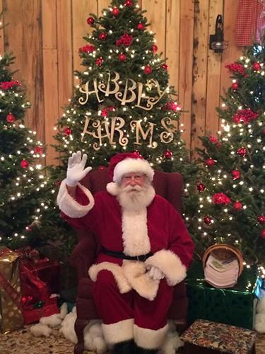 Abbey-Farms-Santa.jpg