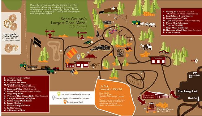 WCC_AbbeyFarms_Map_2020_14x8.5HalfFoldv7