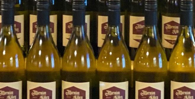 Marmion Abbey: California Chardonnay