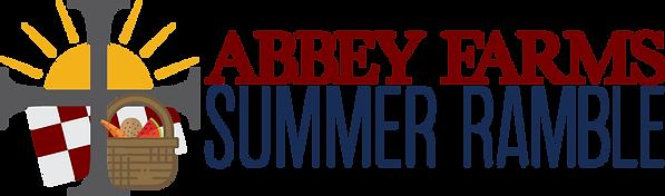 WCC_AF_SummerRambel_Workv7_Final.png