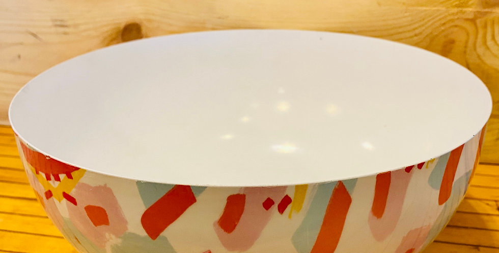 Kate Spade Kitchen Bowl
