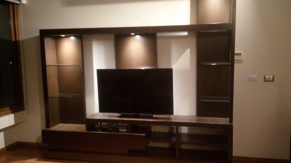 MUEBLE TV PANDORA