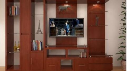 MUEBLE TV ANDORRA