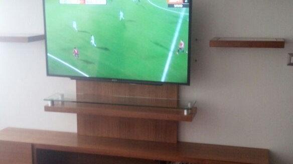 MUEBLE TV ANDALUCIA