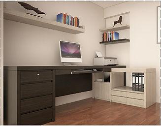 escritorio3.jpeg