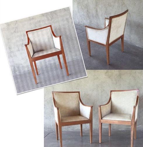 4 sillas.jpg