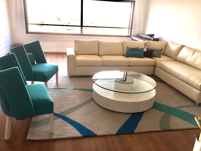 living sofa l (2).jpg