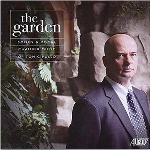The Garden Cover.jpg