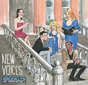 New Voices CD Cover.png