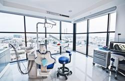 Clinic Sea View