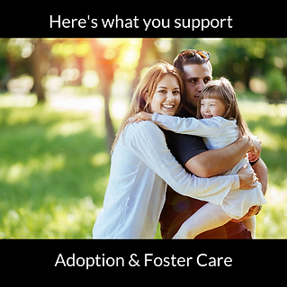 Here's what you support adoption.png