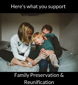 Here's what you support preserve.png