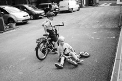 Trouwfotografie Lynn Delbeecke