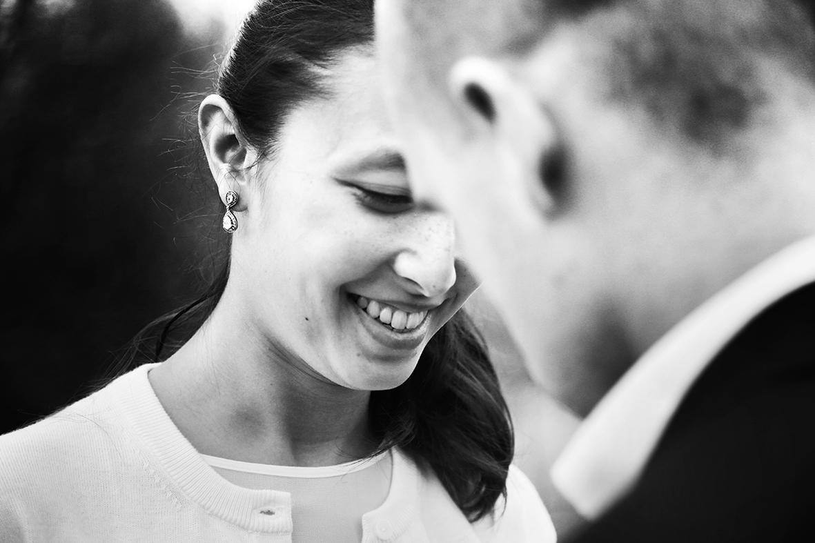 Huwelijksfotograaf Gent - Lynn Delbeecke