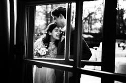 HuwelijkHelena&Stefaan504