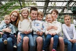 LynnDelbeecke-Familiefoto's6