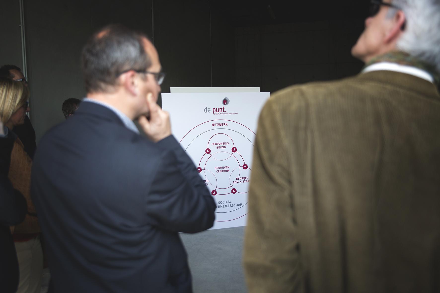 Event- en bedrijfsfotografie