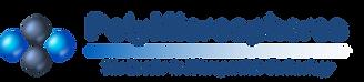 PolyMS blue logo 2020.png