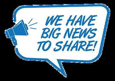 big news to share image.png