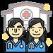 iconfinder_Dog-Care_vet-veterinarians-ho