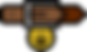 iconfinder_33_-Dog_Leash-_petshop_pet_an