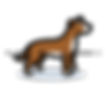 iconfinder_1521427_-_dog_doggie_doggy_do